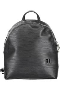 TRUSSARDI JEANS 75B00665 9Y099999 - Backpack Women