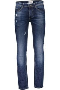 U.S. POLO ASSN. 44956 51321 - JEANS DENIM Uomo