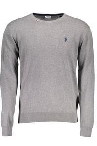 U.S. POLO ASSN. 50513 52228 - Sweater Men