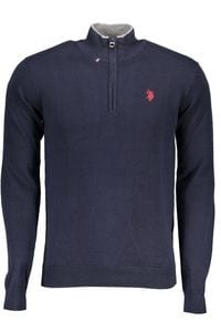 U.S. POLO ASSN. 50515 52228 - Sweater Men