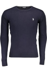 U.S. POLO ASSN. 50520 48847 - Sweater Men