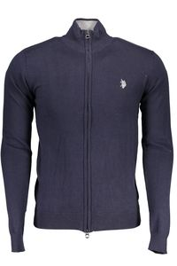 U.S. POLO ASSN. 50523 48847 - Cardigan Men