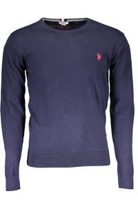 U.S. POLO ASSN. 52481 48847 - Sweater Men