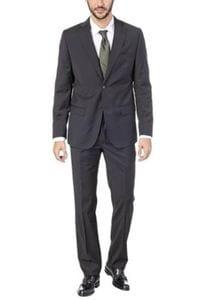 VALENTINO CV412DDA-VF00020V - Classic Suit Men