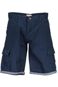 YES ZEE P787/ZZ00 - Bermuda Pantalon  Homme