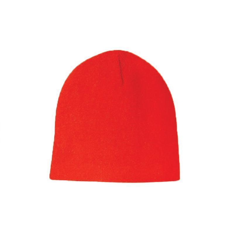 Q-Tees BC - Beanie Caps