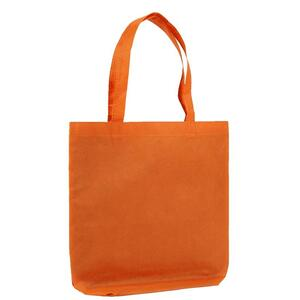 Q-Tees Q1251 - Economical Tote Bag