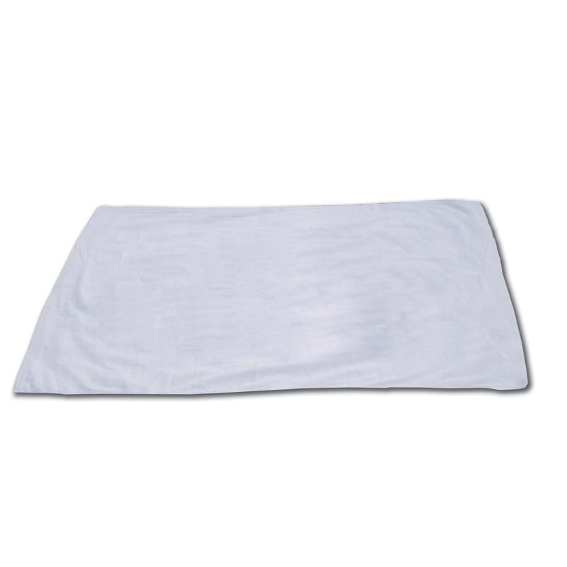 Q-Tees Q2858 - Beach Towel Terry/Terry