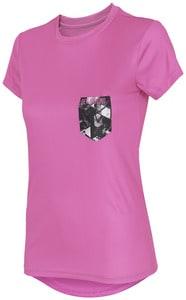 Everhill HEZ18-TSDF703 - WOMENS FUNCTIONAL T-SHIRT