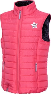 Everhill HEL19-JKUD701 - GIRLS VEST