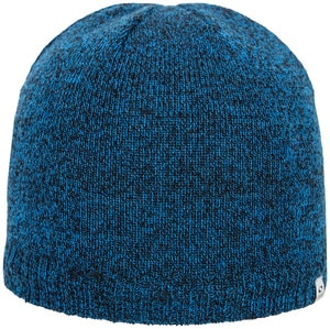 Everhill HEZ18-JCAD700 - GIRLS CAP
