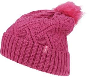 Everhill HEZ19-CAD708 - WOMENS CAP