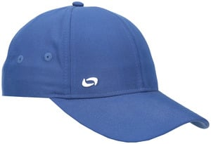 Everhill HEL19-CAD700 - WOMENS CAP