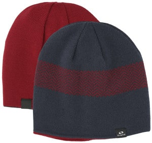 Everhill HEZ19-CAM706 - MENS CAP