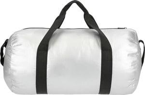 Everhill HEL19-TPU723 - UNISEX TRAVEL BAG