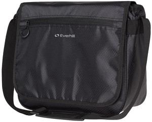 Everhill HEL18-TRU710 - UNISEX SHOULDER BAG