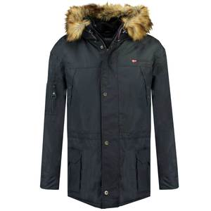 Geographical Norway - ABIOSAURE MEN NAVY 003 STV