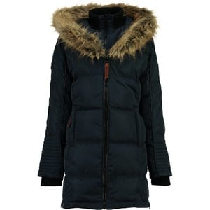 Geographical Norway - BEAUTIFUL LADY NAVY STV 078