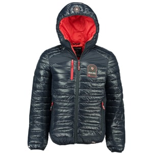 Geographical Norway - BRIOUT MEN  NAVY 068 STV