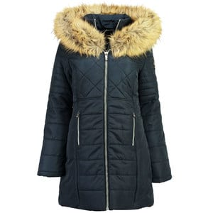 Geographical Norway - CERISE LADY NAVY 061 STV