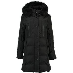Geographical Norway - DIAZ LADY BLACK STV 045
