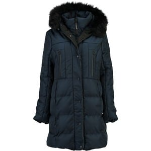 Geographical Norway - DIAZ LADY NAVY STV 045