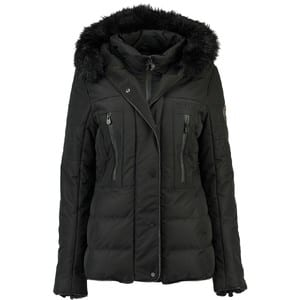 Geographical Norway - DIONYSOS LADY BLACK STV 045