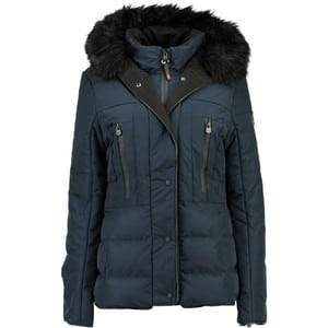 Geographical Norway - DIONYSOS LADY NAVY STV 045
