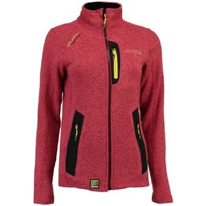 Geographical Norway - TERESINA LADY CORAIL 026 STV