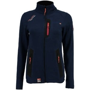 Geographical Norway - TERESINA LADY NAVY 026 STV