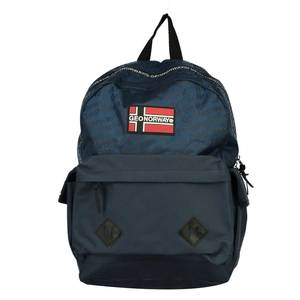 Geographical Norway - SALVADOR NAVY 011+ BS