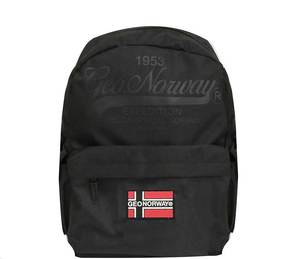 Geographical Norway - SANFRANCISCO BLACK 011+BS