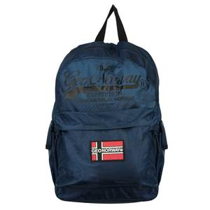 Geographical Norway - SANFRANCISCO NAVY 011+BS