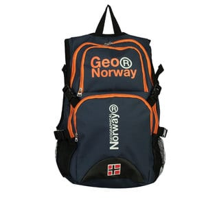 Geographical Norway - SCORE NAVY 011