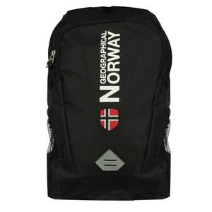 Geographical Norway - SEILAT BLACK 011