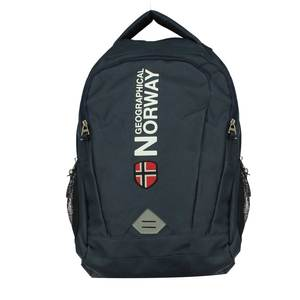 Geographical Norway - SEILAT NAVY 011