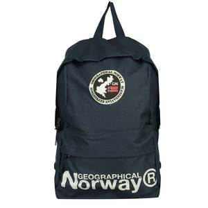 Geographical Norway - SPINNER NAVY 011+ BS