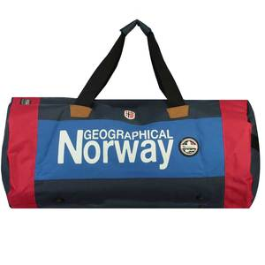 Geographical Norway - SUNDAY ROYAL BLUE 011