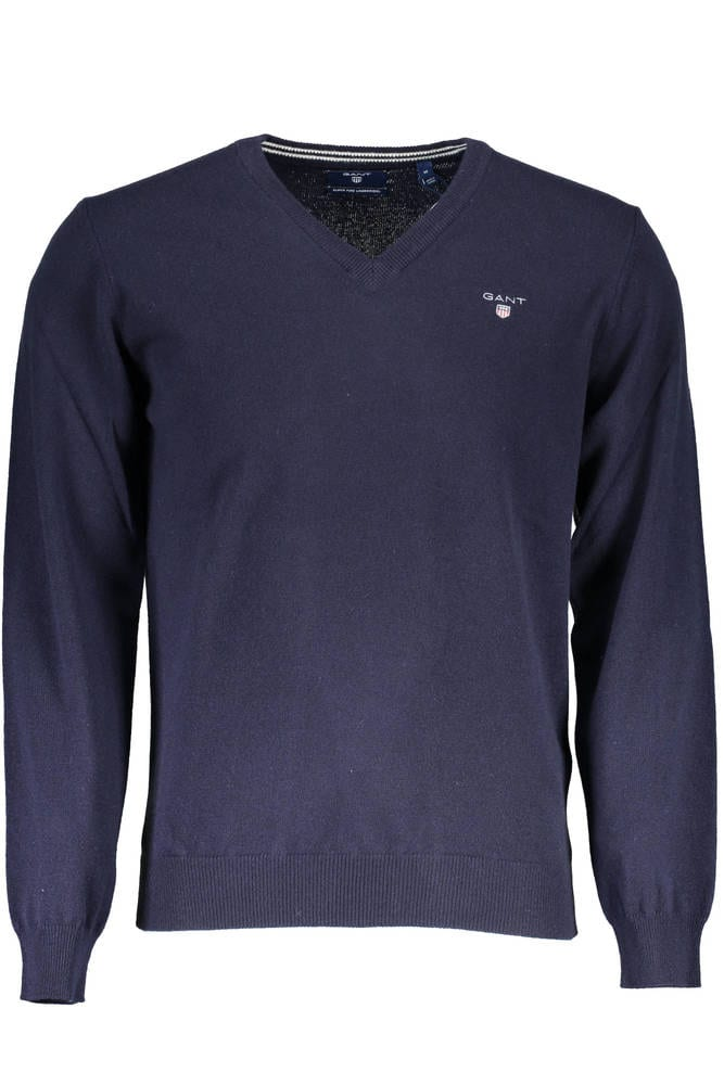 GANT 1803.086212 - Sweater Men