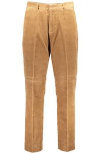 GANT 1803.1500016 - Trousers Men