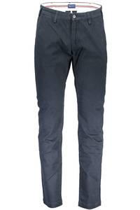 GANT 1803.1503956 - Trousers Men