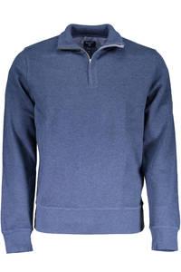 GANT 1803.2028003 - Sweater Men