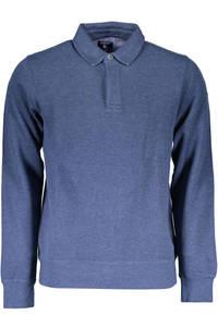 GANT 1803.2028004 - Polo Shirt Long Sleeves Men