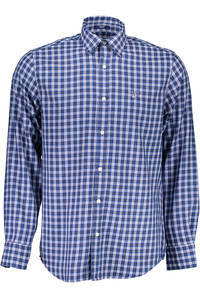 GANT 1803.3005120 - Shirt Long Sleeves Men