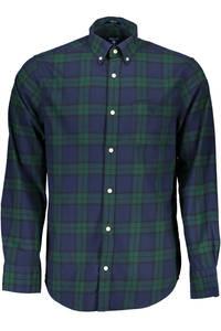 GANT 1803.3011330 - Shirt Long Sleeves Men