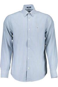 GANT 1803.3013230 - Hemd mit langen Ärmeln  Mann