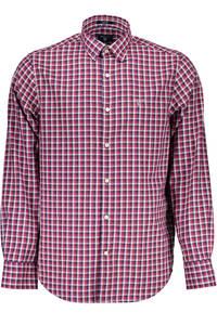 GANT 1803.3013330 - Shirt Long Sleeves Men