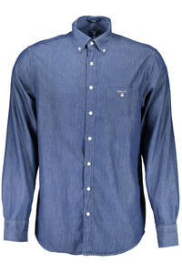 GANT 1803.3040520 - Shirt Long Sleeves Men