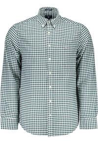 GANT 1803.3046200 - Shirt Long Sleeves Men