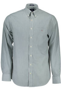 GANT 1803.3046500 - Camisa con las mangas largas  Hombre